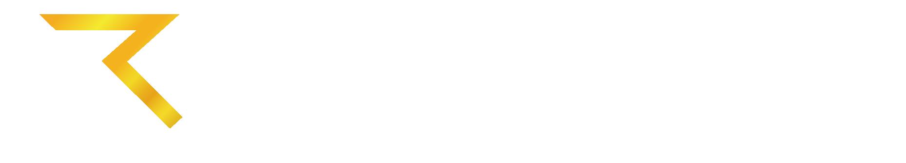 RFecu釋原力-About us